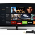 amazon-fire-tv-view01