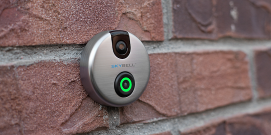 skybell-new-opportunity-in-home-automation-with-a-wifi-doorbell-view01