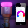 lifx-smart-light-bulbs-worth-million-dollars-view01