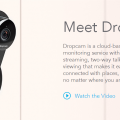 Dropcam_cloud_video_camera_monitoring_home_on_the_go_view_01