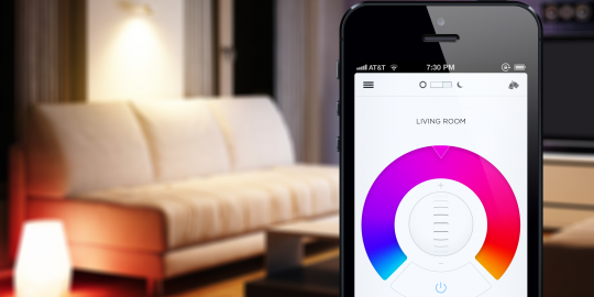 lifx-smart-light-bulbs-worth-million-dollars-view02