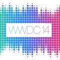 WWDC14_cover_picture_apple_homekit_feature_smart_home