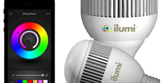 ilumi-the-worlds-smartest-led-lights-view01