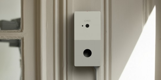 chui-smart-doorbell-camera-micro-design-grey-view-01
