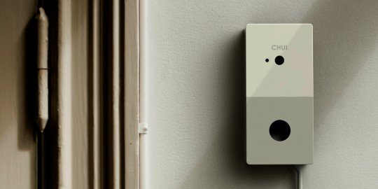 chui-smart-doorbell-camera-micro-design-grey-view-02
