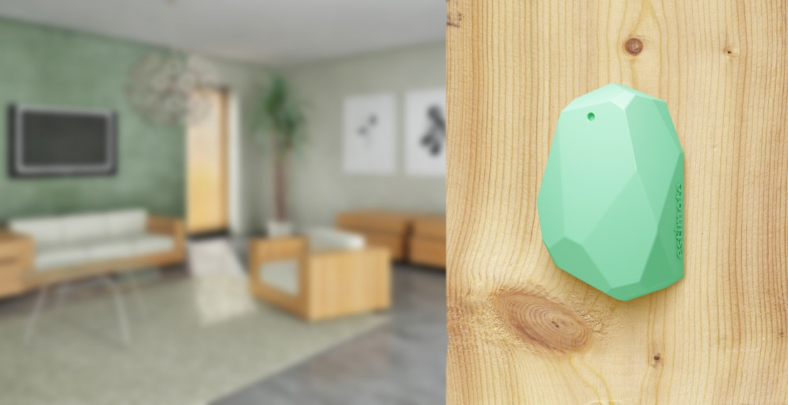 estimote-ibeacons-control-design-view-01