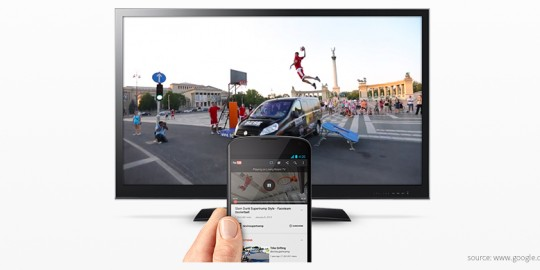 google-chromecast-view01.jpg