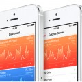 healthkit-apples-health-software-development-kit-sdk-view02