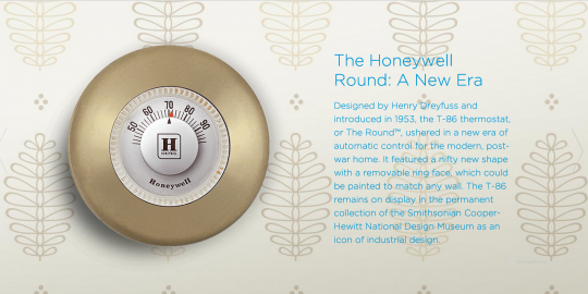 honeywell_round_thermostat_dreyfuss_view_01