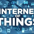 internet-of-things-explained-within-2-minutes-view01