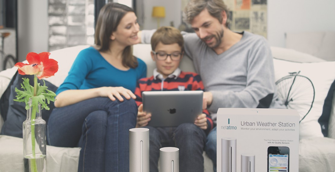netatmo-weather-station-interieur-famille-view-02