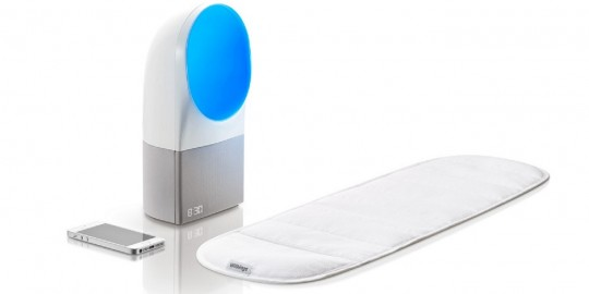 withings-aura-smart-sleeping-solution-view-01